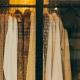 Páginas para comprar ropa barata